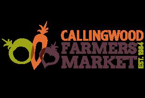 Callingwood Farmers' Market