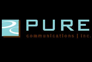 Pure Communications