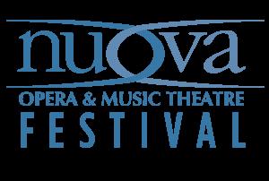 Vocal Arts Festival