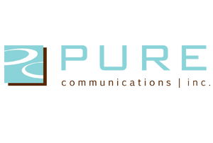 Pure Communications