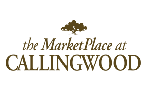 The Marketplace at Callingwood