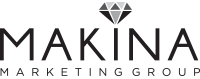Makina Marketing Group Logo