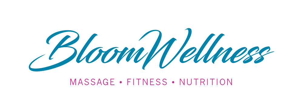 Bloom Wellness Beaumont